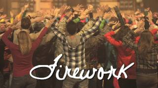 "Katy Perry ""Firework"" Official Lyric Video"