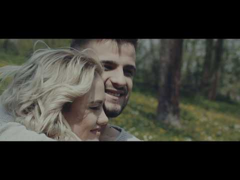 LAPSUS BAND - SKOTE JOS TE VOLIM (OFFICIAL VIDEO)