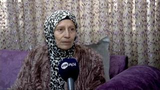 أخبار عربية - أخبار الآن تلتقي والدة منفذي هجوم الكرك الإرهابي