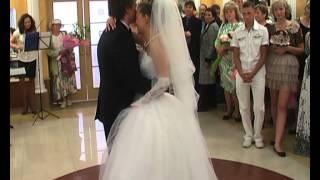 свадьба 17.06.2011 ч.1