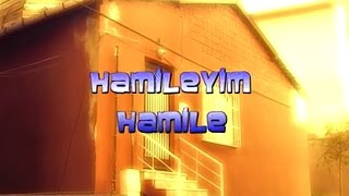 Hamileyim Hamile (2009)
