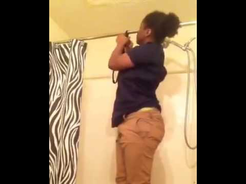 Most funny Chiraq Savage suicide attempt wait for it
