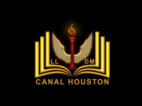 LLDM Canal Magnolia Dominical 10-22-2017