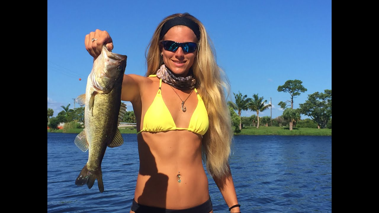 Final, sorry, Nude women bass fishing commit error