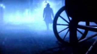 Van Helsing 2 убийца вампиров.wmv