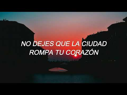 Khalid - Suncity (ft. Empress of) // Sub Español