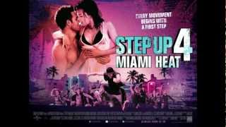 Step Up 4   Art Gallery Flash Mob Song - YouTube.flv