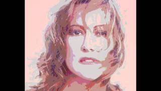 Meglio stasera-Elli Paspala-Henry Mancini