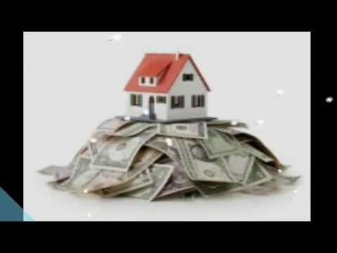 Mortgage Backed Securities Explained - 2016