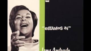 Leny Andrade - LP Estamos Aí - Album Completo/Full Album