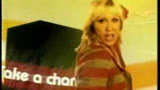 Baixar ABBA GOLD 2004 TV COMMERCIAL FOR ABBA GOLD THE CD & DVD -