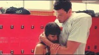 A Thousand Years | Finn & Rachel