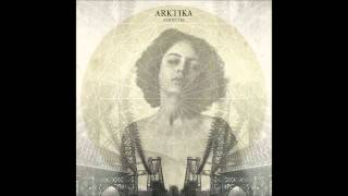 Arktika - Bridgeburner