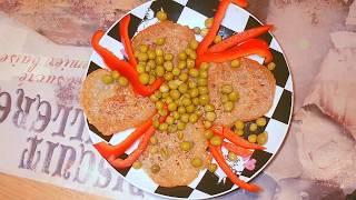 ⏰ СКОРОСТНЫЕ VEGAN РЕЦЕПТЫ | Пицца в чашке, драники, кокосовый десерт + хрустяшки на перекус ⏰