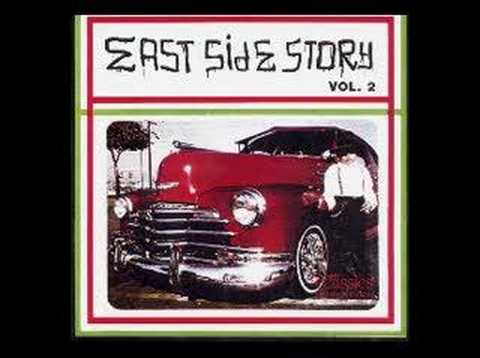Smoky Robinson-Agony & Ecstacy