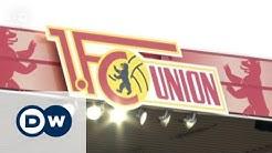 Mein Club: Union Berlin | Kick off!