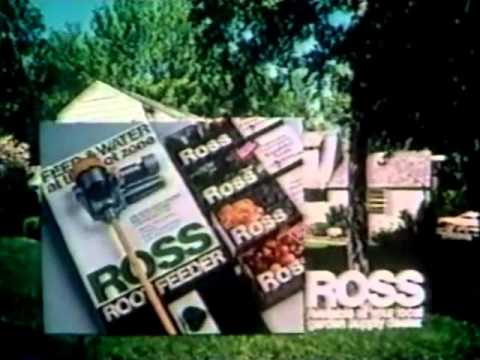 1981 Superstation WTBS Commercials
