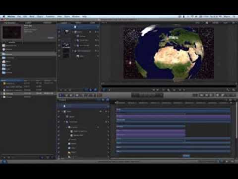 Create an advanced travel map animation with apple motion 5 youtube create an advanced travel map animation with apple motion 5 gumiabroncs Choice Image