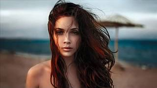 Ветер, красивые девушки, море!