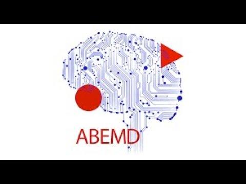 Video Reunião Técnica Proteção de Dados Senacon - 30/06/15