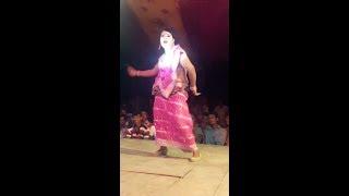 Bangla new jatra 2018.Bangla jatra dance 2018//new dance 2018/