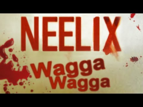 Neelix - Wagga Wagga (Continuous Live Mix)