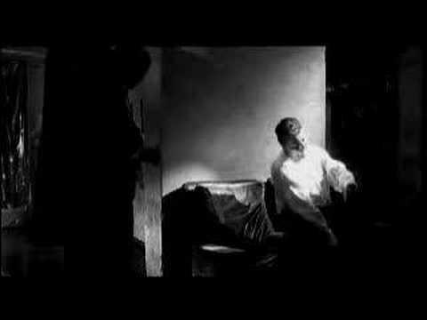 El rey de la noche parte 2 (76-89-03)