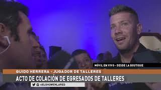 Guido Herrera - El Show en La Red