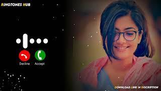 Teri Cute Si Smile Ringtone | Download Link ⤵️