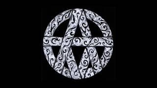 Download lagu Marjinal - Hukum Rimba