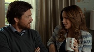 This Is Where I Leave You - TV Spot 1 [HD]