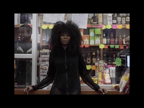 Maycee Feat. Chaz French - FADED [Official Music Video]