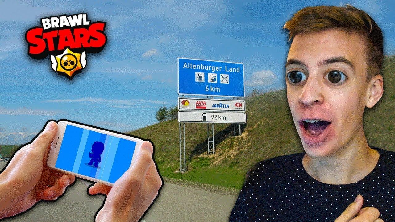 Spiele Highway Stars - Video Slots Online