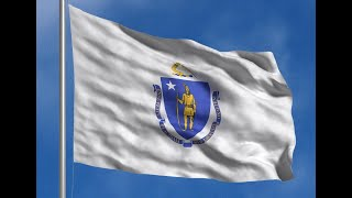 Massachusetts Governor's Council Assembly July 28th, 2021