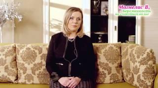 видео Но-шпа при беременности на ранних сроках: вредна ли она?