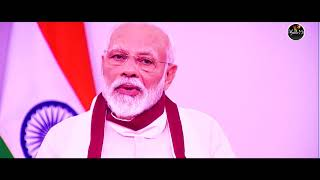 Aatmanirbhar Bharat (Official Song)    BJYM    Vyaasa-M    Self-Reliant India