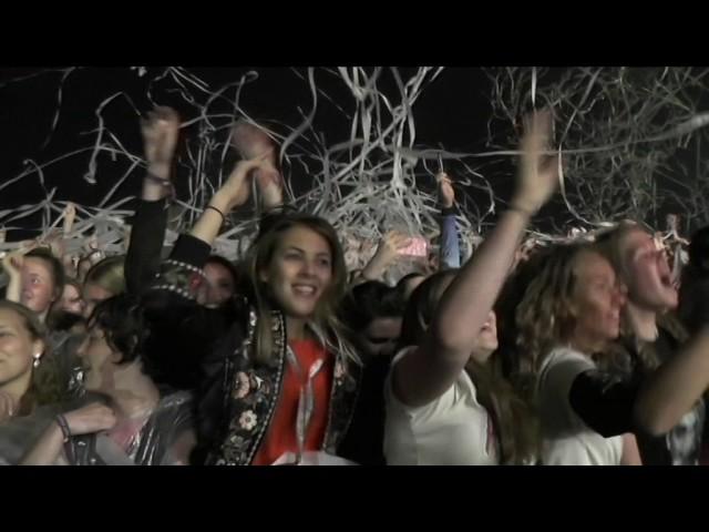 Martin Garrix at Pinkpop 2017