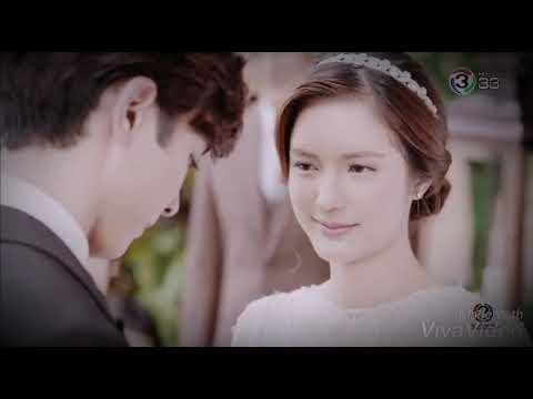 TRA BARB SEE CHOMPOO❤ Kiew&Peat❤Subscribe🌸 Song:A Thousand Years