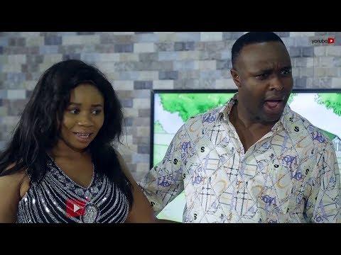 Our Secret Latest Yoruba Movie 2019 Drama Starring Femi Adebayo | Bimpe Oyebade | Wunmi Toriola