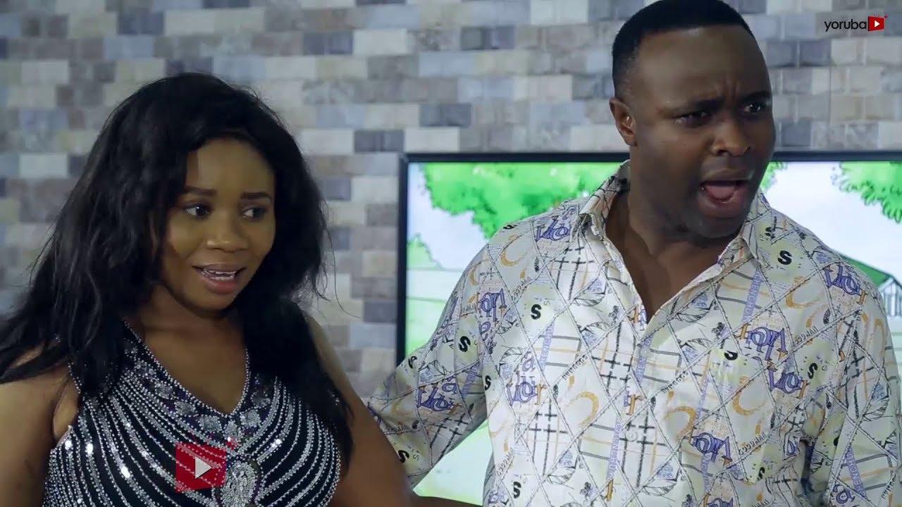 Download Our Secret Latest Yoruba Movie 2019 Drama Starring Femi Adebayo | Bimpe Oyebade | Wunmi Toriola