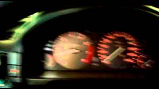 honda accord cc7 sound pioneer deh p7150ub