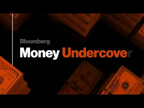 Bloomberg Money Undercover (12/17/2019)