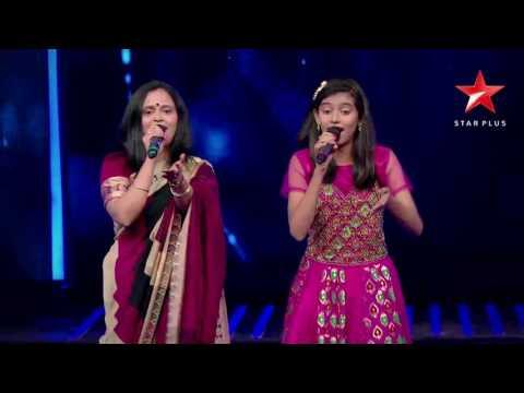 Dil Hai Hindustani | Shashwati & Ankita