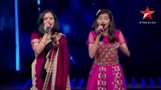 Dil Hai Hindustani  Shashwati & Ankita