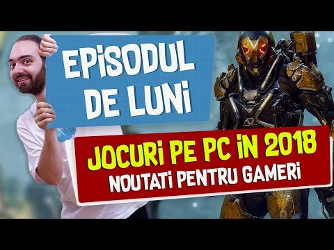 Jocuri Online Gratuite