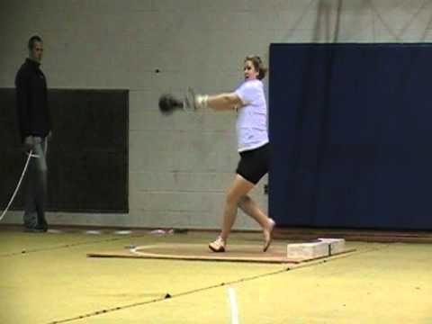 Karen Wyatt Indoor Middle Tenn Weight 3.MOD