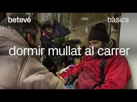 L'HORA DEL CONTE 5 - ESCOLA PETIT ESTEL - LA NOVA from YouTube · Duration:  12 minutes 50 seconds