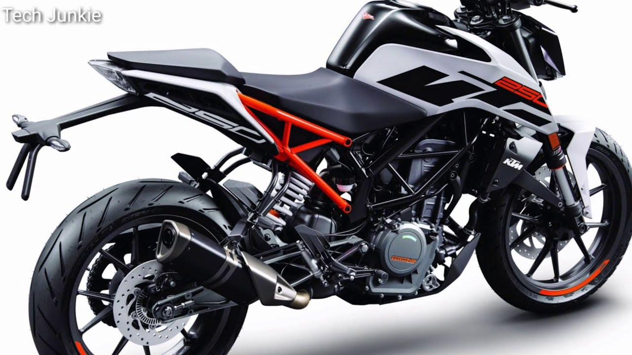 Ktm Bikes Price In Nepal 2020 2077 Youtube