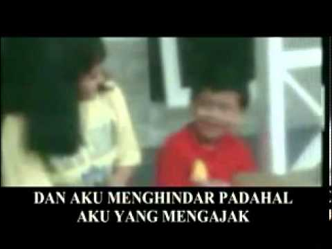Doel Sumbang   Juwita