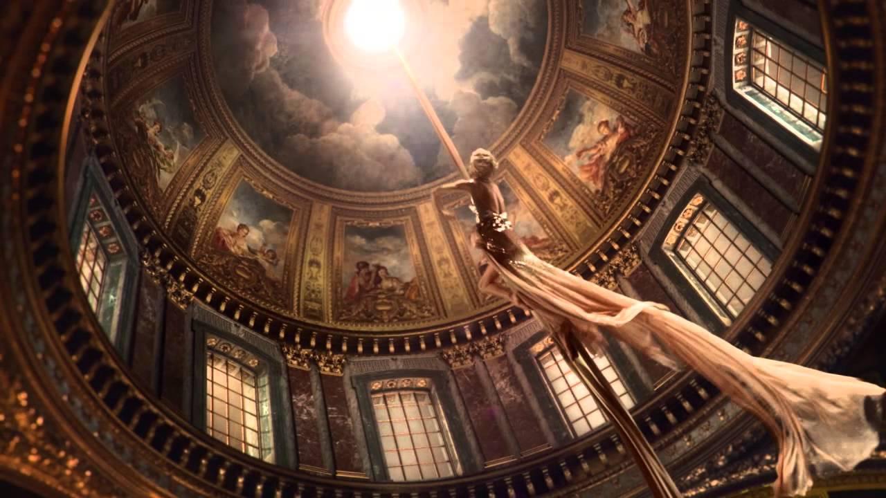 Christian Dior J`adore (обзор духов Жадор от Кристиан Диор) - YouTube